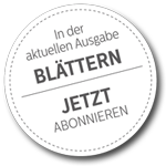 Button Katzen Magazin