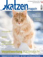 Cover_KM_116