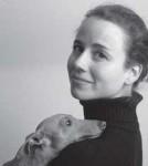Anna Hitz