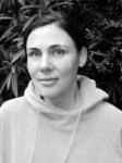 Dr. Anna Laukner