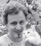 Andreas Krebs